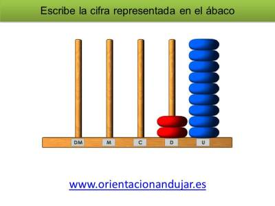 abaco vertical primaria colores montessori (44)
