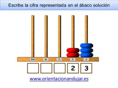 abaco vertical primaria colores montessori (47)