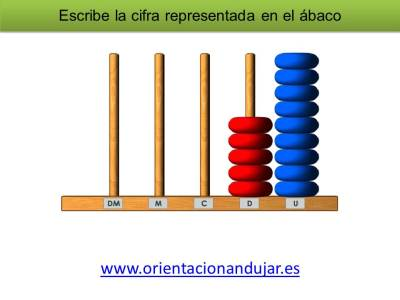 abaco vertical primaria colores montessori (48)