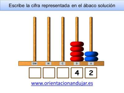 abaco vertical primaria colores montessori (51)