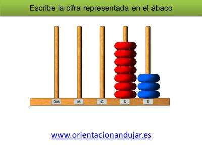 abaco vertical primaria colores montessori (52)