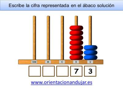 abaco vertical primaria colores montessori (53)