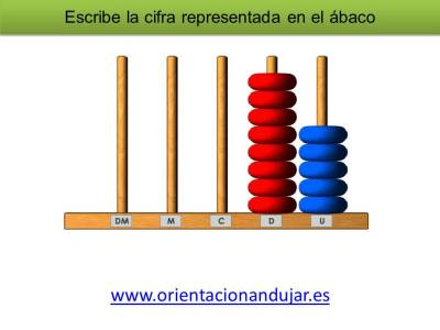 abaco vertical primaria colores montessori (54)