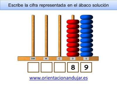abaco vertical primaria colores montessori (63)