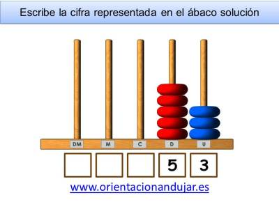 abaco vertical primaria colores montessori (65)