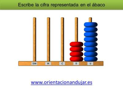 abaco vertical primaria colores montessori (7)