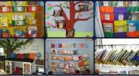 La biblioteca escolar ocupa un lugar especial y común a todos en el Centro. Los fondos del Centro se centralizan en ella y están catalogados para que puedan circular y […]