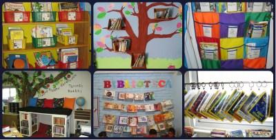 Biblioteca-de-Aula-o-salón-Portada