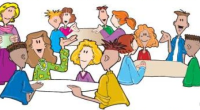 En el siguiente trabajo se muestra cómo por medio del Aprendizaje Cooperativo (como base de la metodología y organización de aula) es factible que todo el alumnado aprenda en el […]