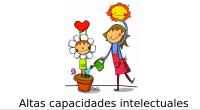 Hablar de capacidades intelectuales supone hablar de inteligencia. Los modelos y conceptos de inteligencia hanevolucionado, y a lo largo de los siglos XX y XXI, se ha pasado de la […]