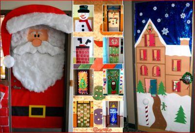 Collage-puertas-navidad1