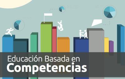 EDUCACIÓN BASADA EN COMPETENCIAS