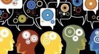 La capacidad de aprender unos de otros y establecer relaciones interpersonales es muy importante para el desarrollo personal y profesional de los estudiantes. Generalmente, cuando diseñamos actividades de trabajo en […]