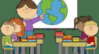 17 unidades didácticas basadas en aprendizaje cooperativo, diseñadas por profesoras y profesores que han experimentado el aprendizaje cooperativo en sus aulas. En Educación todos somos conscientes de la importancia de […]