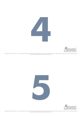 ALOHA_Infografia_S11_Flashcards-(2)-006