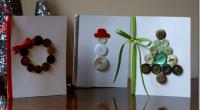 Hoy presentamos Tarjetas de Navidad. La navidad se aproxima y desde imágenes educativas iremos recopilando diferentes propuestas para decorar nuestras aulas de forma sencilla y utilizando materiales reciclados, además son […]