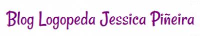 blog logopeda jessica