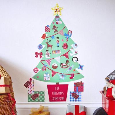 Marvel Decoration Noel