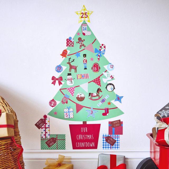 De Goma Eva De Navidad. Fabulous Ideas Para Hacer Con Foam Foamy O ...