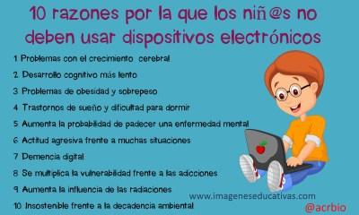 10-razones-por-la-que-los-niñ@s-no-deben-usar-dispositivos-electrónicos (1)