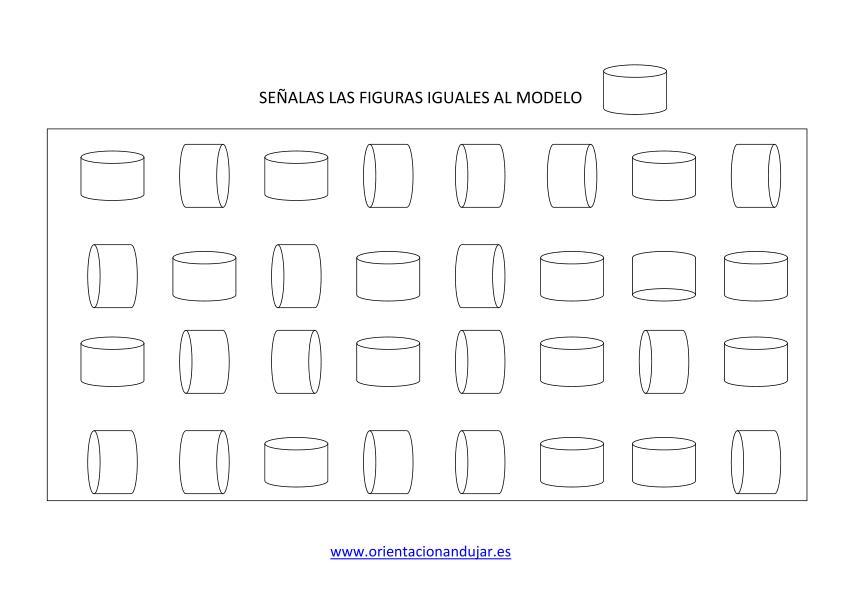 SEÑALA LA FIGURA IGUAL AL MODELO_04
