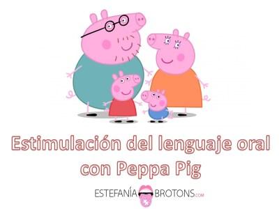 Estimulacion-del-lenguaje-oral-con-Peppa-Pig-001