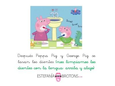 Estimulacion-del-lenguaje-oral-con-Peppa-Pig-003