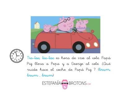 Estimulacion-del-lenguaje-oral-con-Peppa-Pig-005