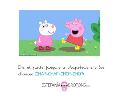 Estimulacion-del-lenguaje-oral-con-Peppa-Pig-009