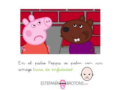 Estimulacion-del-lenguaje-oral-con-Peppa-Pig-010