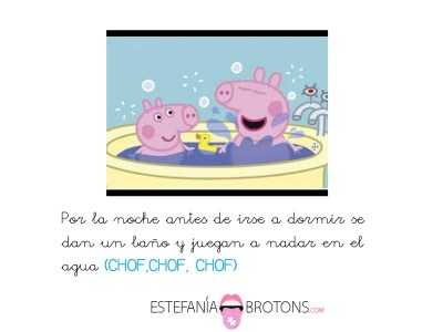 Estimulacion-del-lenguaje-oral-con-Peppa-Pig-016