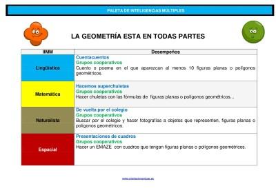 PALETA-poligonos-y-figuras-planas-con-dibujos-horizontal-001