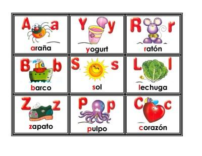 Loteria-Del-Abecedario--001