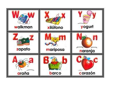 Loteria-Del-Abecedario--006