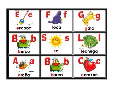 Loteria-Del-Abecedario--009