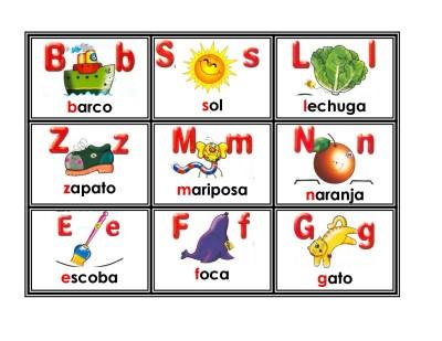 Loteria-Del-Abecedario--010