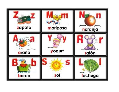 Loteria-Del-Abecedario--016