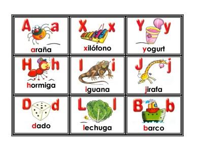 Loteria-Del-Abecedario--020