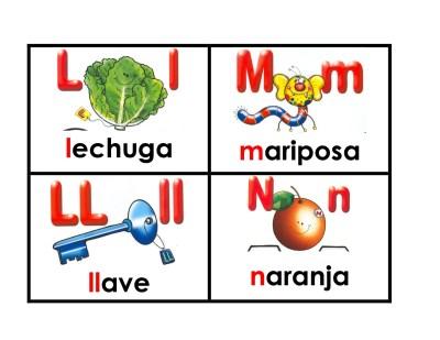 Loteria-Del-Abecedario--025