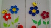 Hoy contamos con un material buenísimo para trabajar la categorización por colores el reciclado y la creatividad con el tema la primavera es una con una nueva colaboración de Helena […]