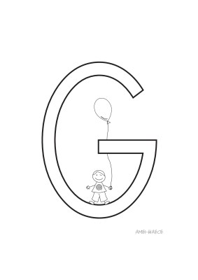Super-abecedario-completo-para-colorear-007