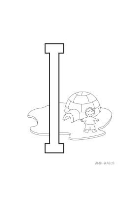 Super-abecedario-completo-para-colorear-009