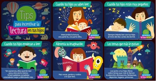 TIPS-para-incentivar-la-lectura-en-tus-hijos-e-hijas-PORTADA