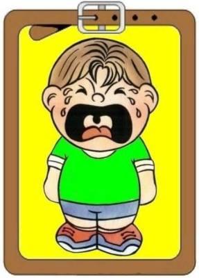 lamina emociones 7