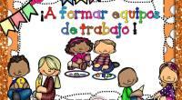 Os dejamos estas fantásticas láminas, que pueden ser ideales para dividir nuestras clases en grupos cooperativos o grupos de trabajo tanto en infantil como en primaria estas imagen tan buenashan […]