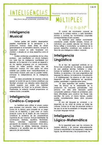Material_Inteligencias_Multiples-002