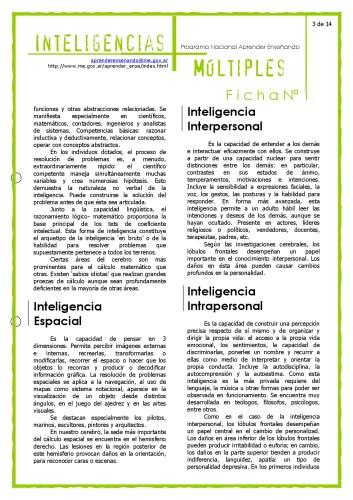 Material_Inteligencias_Multiples-003