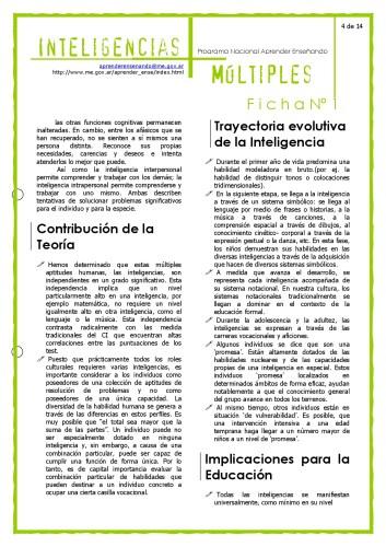 Material_Inteligencias_Multiples-004