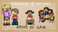 Queremos compartir con vosotros el artículo publicado porSantiago Moll Vaquer@smoll73Spanish teacher. Profesor de Secundaria. Apasionado de las TIC y que ha publicado en su blog'Justifica tu respuesta'. En el trata […]