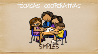 Las denominamos estructuras cooperativas básicas porqué se trata de estructuras que se pueden utilizar para distintas finalidades en los diferentes momentos de una Unidad Didáctica (UD): pueden servir, antes de […]